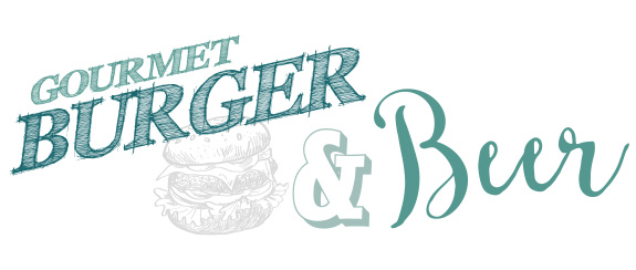 Gourmet Burger & Beer