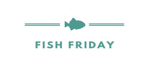 Fish Friday Web